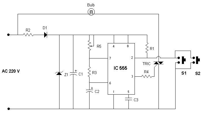 Wiring diagram of staircase lighting wiring diagram staircase wiring with timer staircase gallery jzgreentown com light wiring diagram staircase lighting wiring diagram wiring cheapraybanclubmaster Choice Image