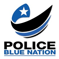 police-blue-nation