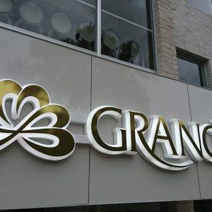 GRANCIA須賀川様