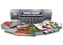 imprimante-imprimerie-Signacis-strasbourg