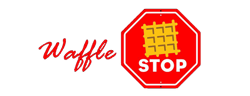 waffle-stop-logo-orig