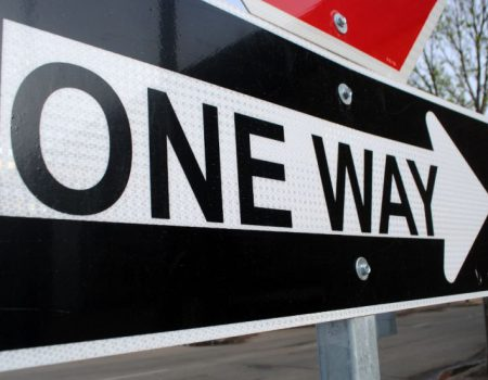 one-way_street_sign_on_central_avenue._june_9_2014