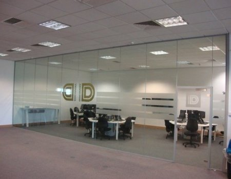 13-862-etched-effect-window-graphics-sheffield
