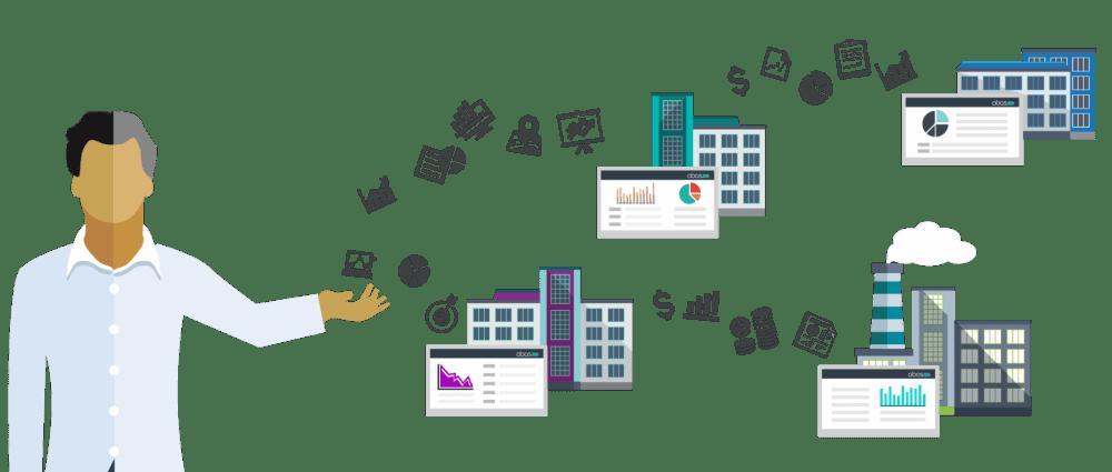 13.1-Multi-company-accounting (1)