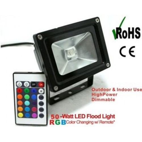 Led Display Lighting Nz