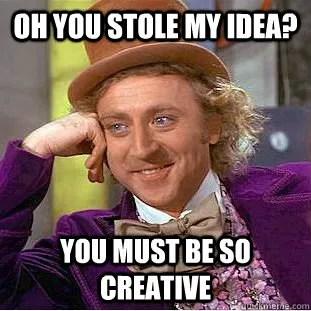 stole-my-idea