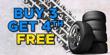 01-005 tires for sale 192x384R