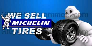 01-014 MICHELIN MAN TIRES 192×384 RGB