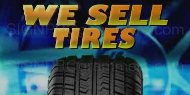 01-021 WE SELL TIRES-192×384-RGB_2