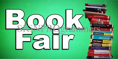 06-002 BOOK FAIR 192X384 RGB 59