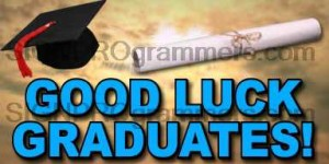 06-007 GOOD LUCK GRADUATES-3-192X384 RGB
