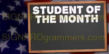 06-013 STUDENT OF THE MONTH192x384 RGB