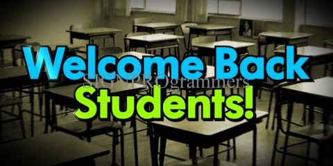06-015 WELCOME BACK STUDENTS-384×768-RGB 27