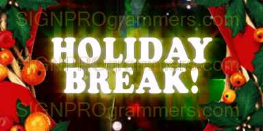 06-022 holiday break 192x384R