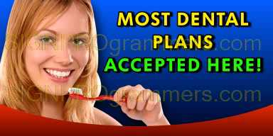 07-001 MOST DENTAL INSURANCE ACCEPTED 192X384 RGB