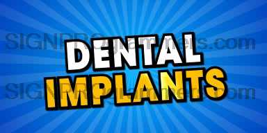 07-003 DENTAL IMPLANTS 192×384 rgb
