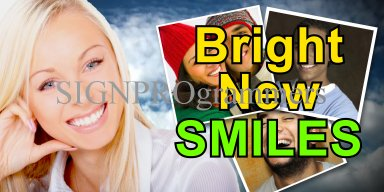 07-006 BRIGHT NEW SMILE 192×384 rgb 45
