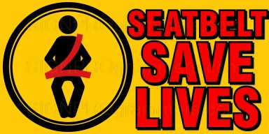 15-023 SEATBELTS SAVE LIVES_192x384 RGB