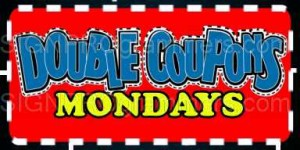02-011_Double Coupons Monday 192x384 rgb