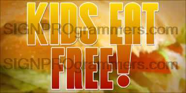 02-019 Kids Eat Free_192x384_RGB