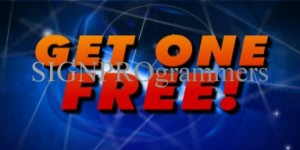 03-002 BUY ONE GET ONE FREE 192x384 RGB 41