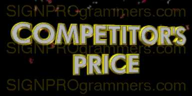03-017 COMPETITORS PRICE MATCHED 192×384 rgb
