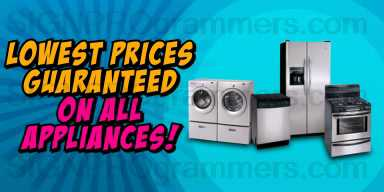 03-025 appliances 192x384R