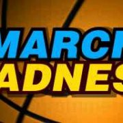 05-037 MARCH MADNESS 192×384