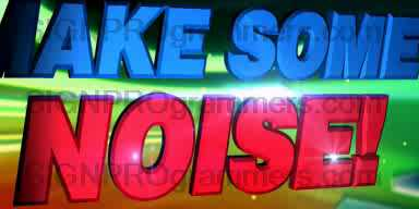 05-SB011-All-Make Some Noise_192x384