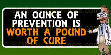 08-006 OUNCE OF PREVENTION_192x384