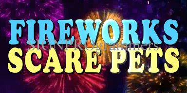 08-044 FIREWORKS SAFETY FOR PETS 192X384 14