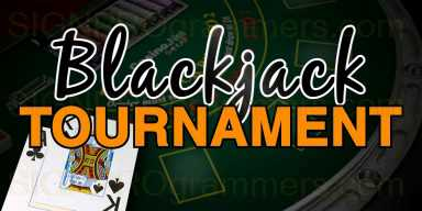 20-001 BLACKJACK TOURNAMENT_192x384_RGB