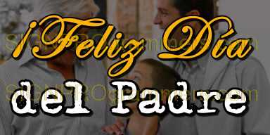 10-06-00-510 FATHERS DAY-SPANISH 192×384 RGB