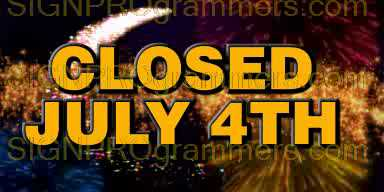 10-07-04-515 CLOSED JULY 4TH_192X384