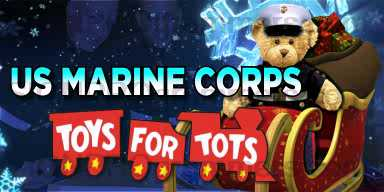 10-12-25-505 TOYS FOR TOTS 2_ 192×384