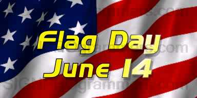19-514 FLAG DAY-JUNE 14 192×384 RGB