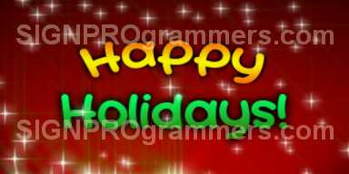 10-12-25-503_R-192x384_HAPPY HOLIDAYS-Red w Sparkles