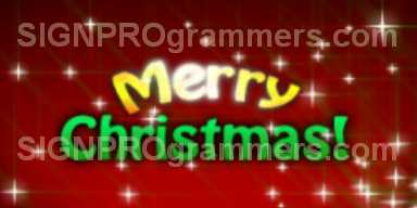 10-12-25-513_R-192x384_MERRY CHRISTMAS-red_sparkles