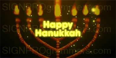 10-12-25-528 Happy Hanukkah 192x384R