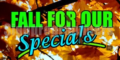 02-012 FALL for our SPECIALS_192x384r 28