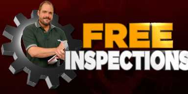 21-006 FREE INSPECTIONS jn 192×384