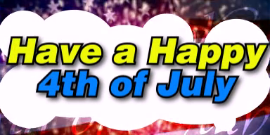 10-07-04-500 HAPPY 4TH OPF JULY-WHITEHOUSE 192X384 RGB.aviTo.m4v