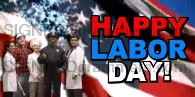 wm10-09-00-500 HAPPY LABOR DAY-WORKERS 192×384 RGB