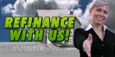 04-018 refinance with us 192x384R
