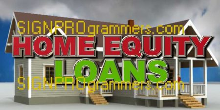 04-027 HOME EQUITY LOANS 1-384×768 RGB