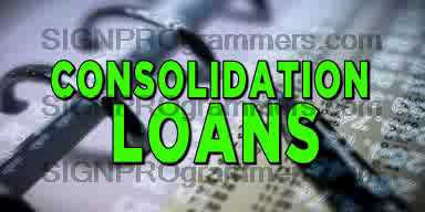 04-030 consolidation loans 192x384R
