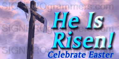 10-03-31-507 He Is Risen 192x384r.mp4To.m4v