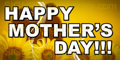 10-05-12-500 MOTHERS DAY-SUNFLOWERS 192×384 rgb.mp4To.m4v
