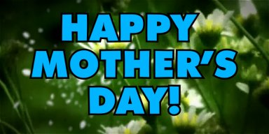10-05-12-503 MOTHERS DAY-FLOWER PETALS 192×384 RGB jpeg 089