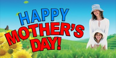 10-05-12-504 MOTHERS DAY-GRASSY MEADOW 192×384 RGB jpeg 323